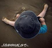 Mummalove