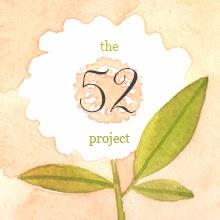 52projecticon